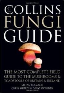 Collins Fungi